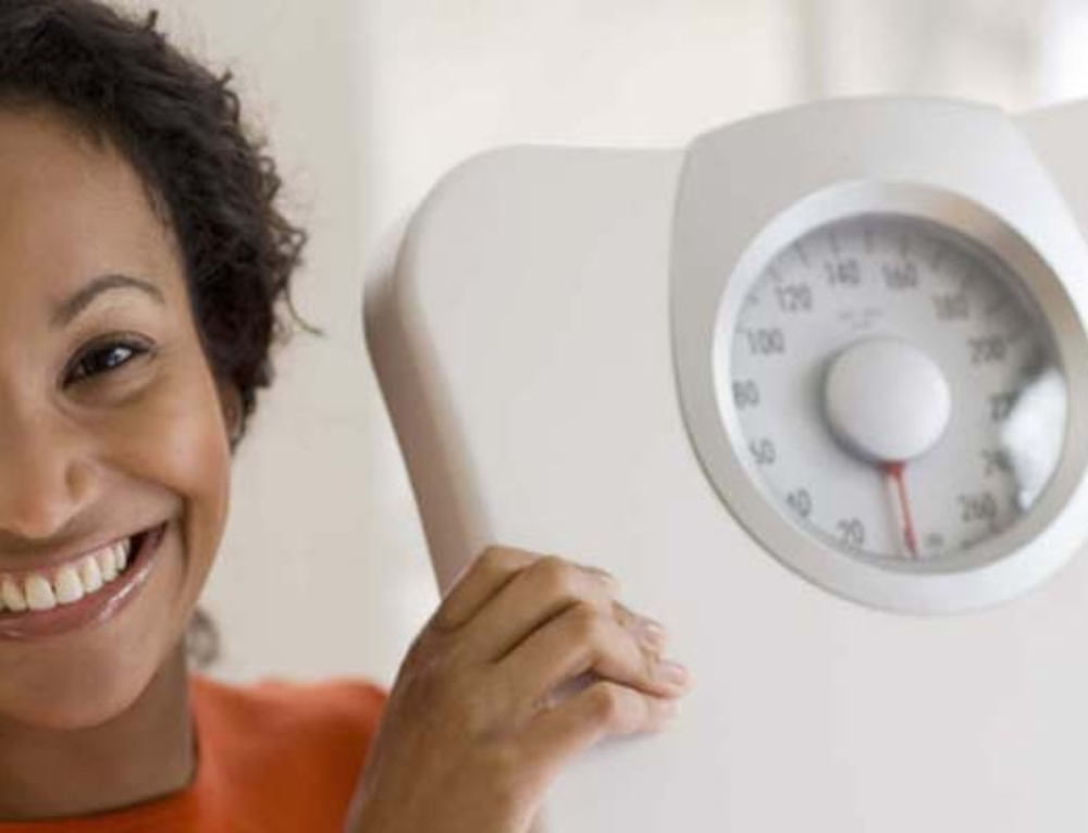 How to use Sensory Imagery in your Weight Program