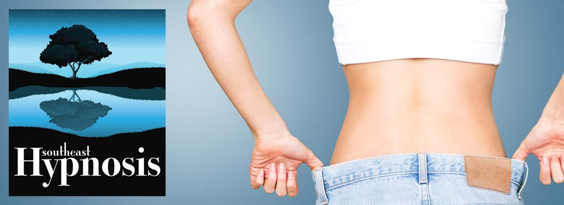 Benefits Of Hypnosis For Weight Loss