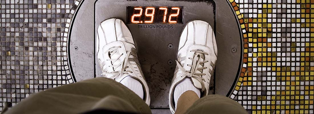 Weight Loss Algoa Texas