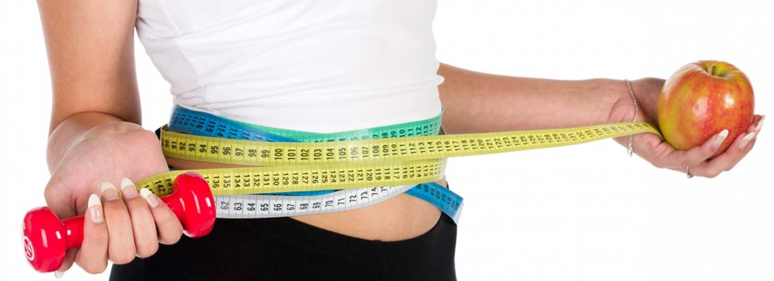 Weight Loss Bellaire Texas