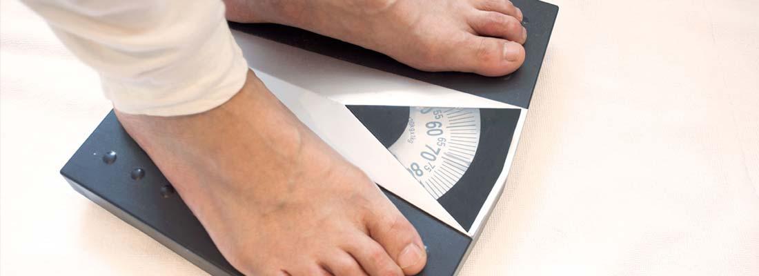 Weight Loss Galena Park Texas