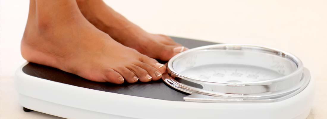 Weight Loss Hillshire Village Texas