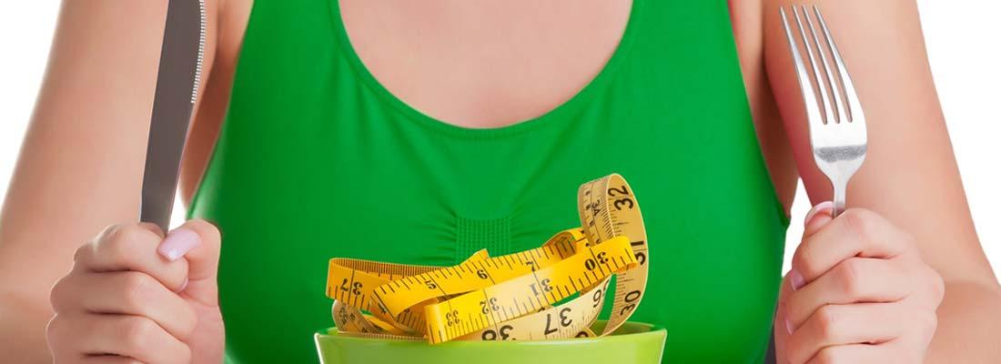 Weight Loss Manvel Texas